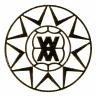 呉バレーボール協会